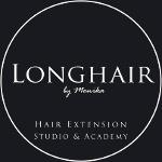 Longhair.ie