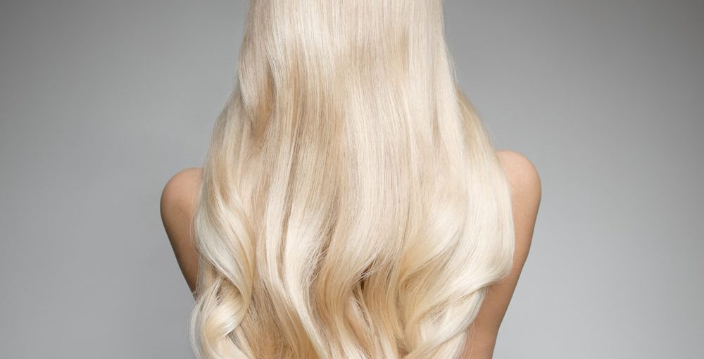 What products should you avoid with your hair extensions?