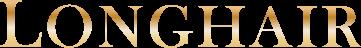 Longhair.ie Logo